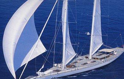 Yacht Lawyers Spain (Based Palma de Mallorca) - Insurance, litigation, tax and customs, sales, construction, yacht registration...