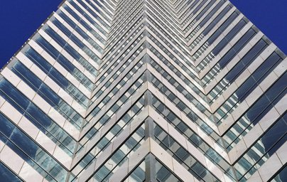 Tomas Verdera Lawyers Firm also specializes in real estate law and tax, construction defects and corporate law.
