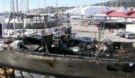 Yacht Law Mallorca