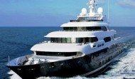 Yacht Law Spain